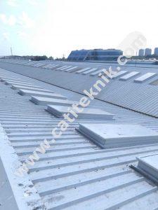 çatı tamiri çatı tamircisi çatı tamiri istanbul kocaeli tekirdağ